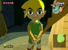 the_legend_of_zelda_the_wind_waker_14