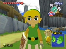 the_legend_of_zelda_the_wind_waker_16