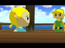 the_legend_of_zelda_the_wind_waker_17