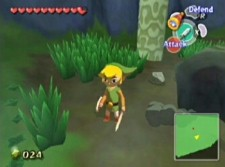 the_legend_of_zelda_the_wind_waker_19