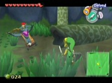 the_legend_of_zelda_the_wind_waker_20