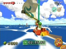 the_legend_of_zelda_the_wind_waker_24