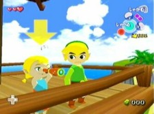the_legend_of_zelda_the_wind_waker_28