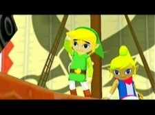 the_legend_of_zelda_the_wind_waker_29
