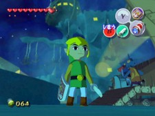 the_legend_of_zelda_the_wind_waker_2