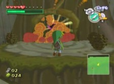 the_legend_of_zelda_the_wind_waker_32