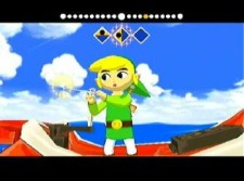 the_legend_of_zelda_the_wind_waker_36