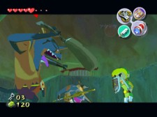 the_legend_of_zelda_the_wind_waker_5