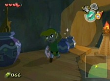 the_legend_of_zelda_the_wind_waker_7