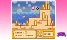 3DC_KirbysAdventureScreen3a_ALL