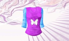 3DS_ImagineFashionDesigner3D_Screenshot05
