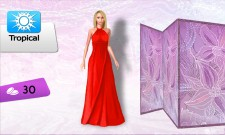 3DS_ImagineFashionDesigner3D_Screenshot07