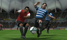 PES2011_3D_3DS_Screenshot_Fact_Sheet_02