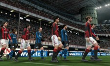 PES2011_3D_3DS_Screenshot_Press_Kit_04