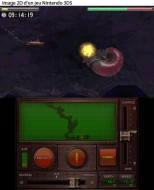 SteelDiver_Missions_Battling_SeaMonster_UK