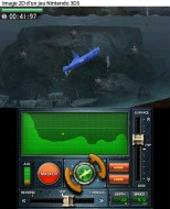 SteelDiver_Missions_Wreck_avoidig_mines_UK
