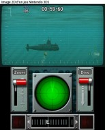 SteelDiver_PeriscopeStrike_enemy_submarines2_UK