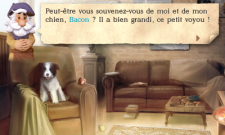 Vince_Bacon_Intro_FR