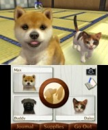 3DS_nintendogs_01XAscrn01_Ev