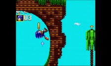 sonictripletrouble_screenshots_top_3_400x240