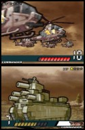 Advance_Wars_DC_s13