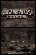 Advance_Wars_DC_s1