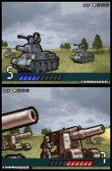 Advance_Wars_DC_s2