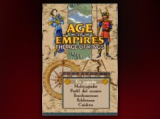 age_of_empires_the_age_of_kings_14