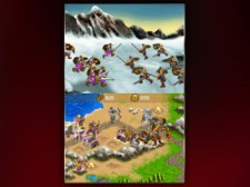 age_of_empires_the_age_of_kings_3