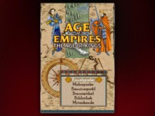 age_of_empires_the_age_of_kings_9