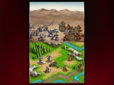 age_of_empires_the_age_of_kings