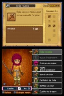 FR_Dragon_Quest_IX_Customisation_Female_1