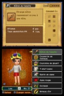FR_Dragon_Quest_IX_Customisation_Female_3
