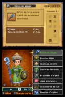 FR_Dragon_Quest_IX_Customisation_Female_6
