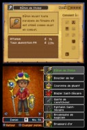 FR_Dragon_Quest_IX_Customisation_Male_4