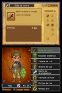 FR_Dragon_Quest_IX_Customisation_Male_5