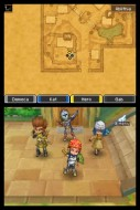 FR_Dragon_Quest_IX_Multiplayer