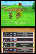 FR_Dragon_Quest_IX_Team_battle_2