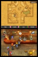 FR_Dragon_Quest_IX_Town_Team_Inn