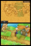 FR_Dragon_Quest_IX_Town_talking