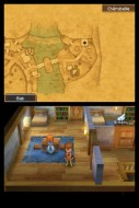 FR_Dragon_Quest_IX_Townhouse_1