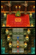 DragonQuestVILeRoyaumeDesSonges_BeforeMurdaw