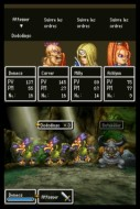 DragonQuestVILeRoyaumeDesSonges_CaveBattle_FR