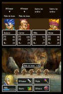 DragonQuestVILeRoyaumeDesSonges_CliffCaveBattle_FR