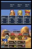 DragonQuestVILeRoyaumeDesSonges_DesertBattle_FR