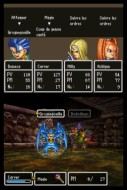 DragonQuestVILeRoyaumeDesSonges_DungeonRoomBattle1_FR