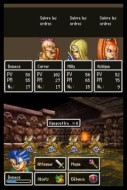 DragonQuestVILeRoyaumeDesSonges_DungeonRoomBattle2_FR
