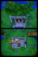 DragonQuestVILeRoyaumeDesSonges_Onboard_Floatingisland