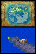 DragonQuestVILeRoyaumeDesSonges_Peninsular_IslandTransport