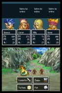 DragonQuestVILeRoyaumeDesSonges_Valley_Battle_FR